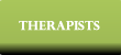 Therapists Page Link